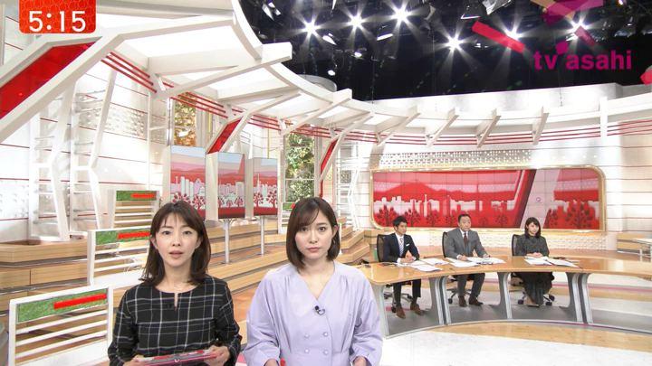 2019年12月03日久冨慶子の画像02枚目