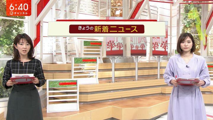 2019年12月03日久冨慶子の画像05枚目
