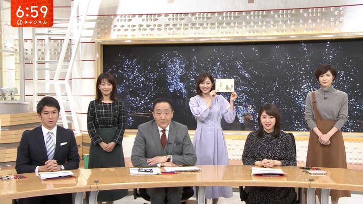 2019年12月03日久冨慶子の画像08枚目