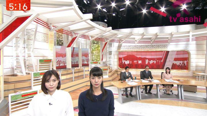 2019年12月04日久冨慶子の画像02枚目