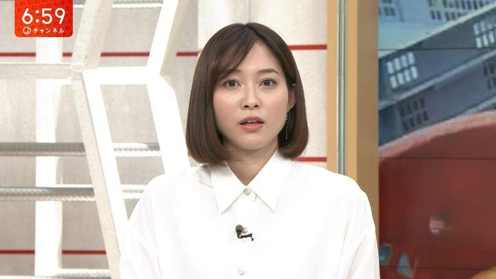 2019年12月04日久冨慶子の画像05枚目