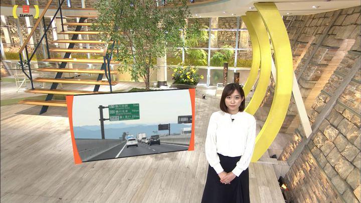 2019年12月08日久冨慶子の画像02枚目