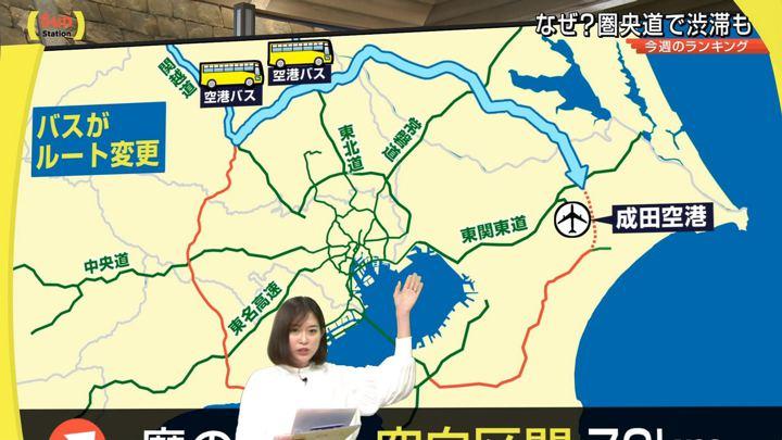 2019年12月08日久冨慶子の画像06枚目