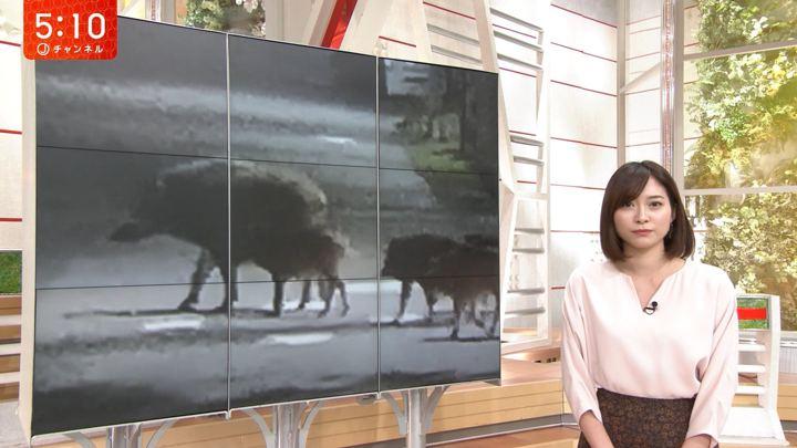 2019年12月11日久冨慶子の画像08枚目