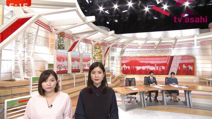 2019年12月11日久冨慶子の画像09枚目