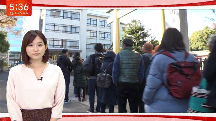 2019年12月11日久冨慶子の画像11枚目