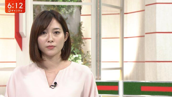 2019年12月11日久冨慶子の画像14枚目