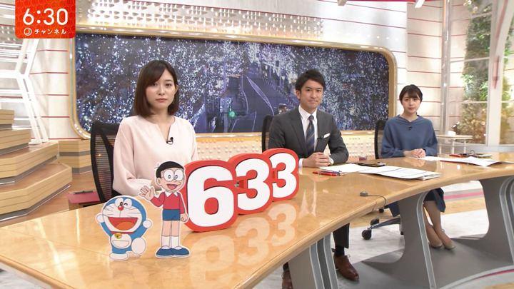 2019年12月11日久冨慶子の画像17枚目