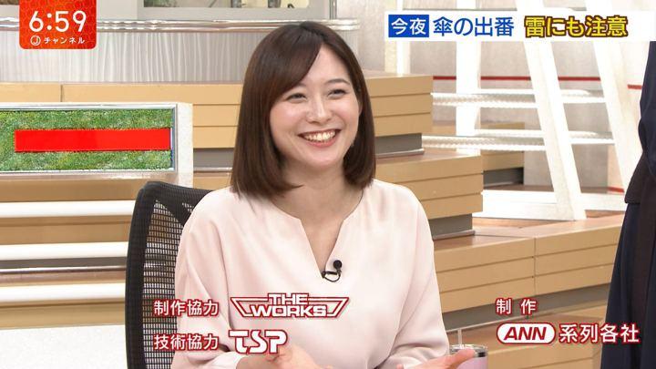 2019年12月11日久冨慶子の画像20枚目