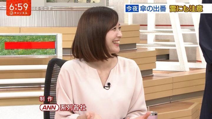 2019年12月11日久冨慶子の画像21枚目