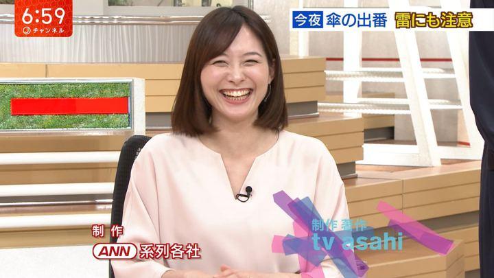 2019年12月11日久冨慶子の画像22枚目