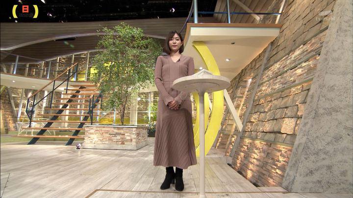 2019年12月15日久冨慶子の画像04枚目