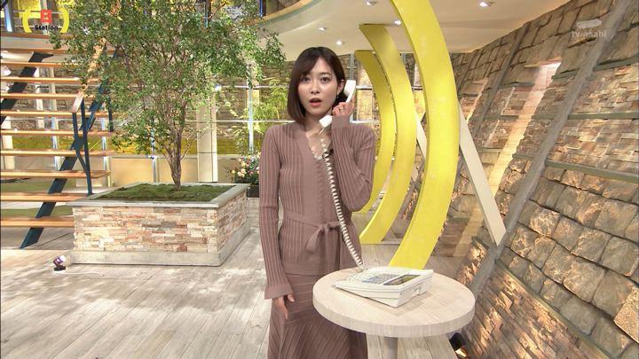 2019年12月15日久冨慶子の画像06枚目