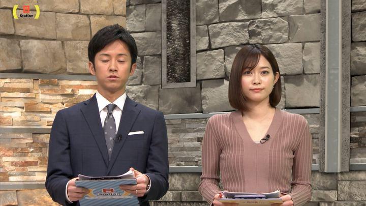 2019年12月15日久冨慶子の画像08枚目