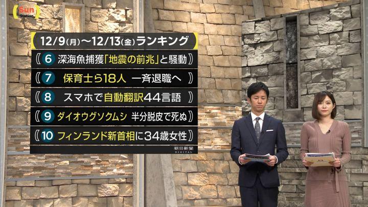 2019年12月15日久冨慶子の画像09枚目