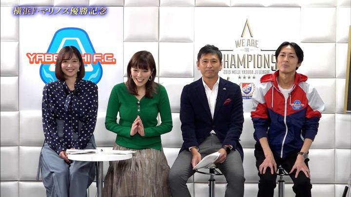 2019年12月15日久冨慶子の画像19枚目