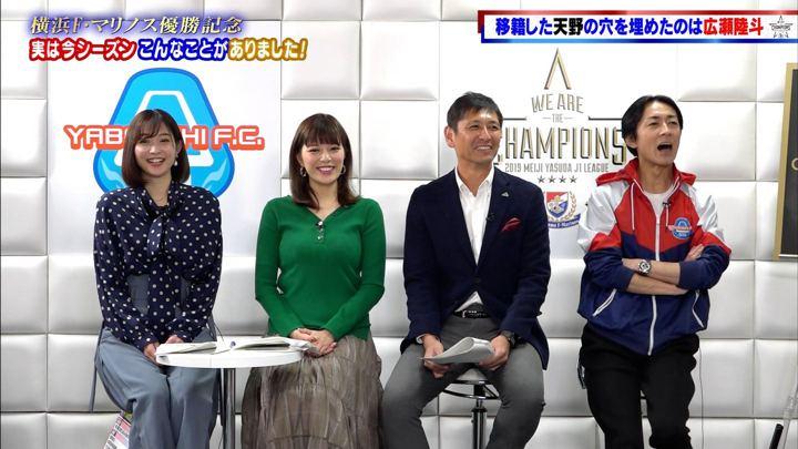 2019年12月15日久冨慶子の画像36枚目