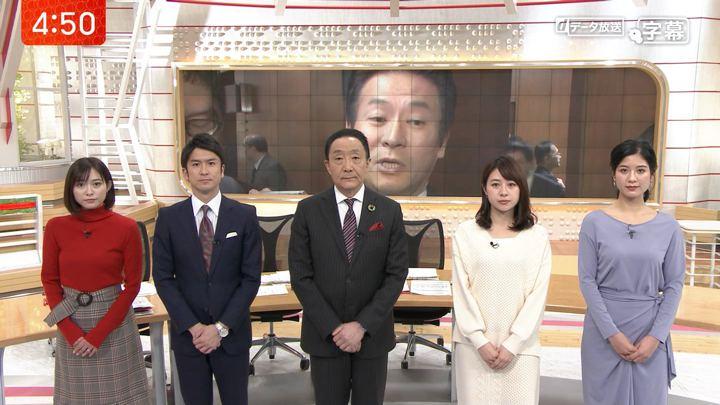 2019年12月25日久冨慶子の画像01枚目