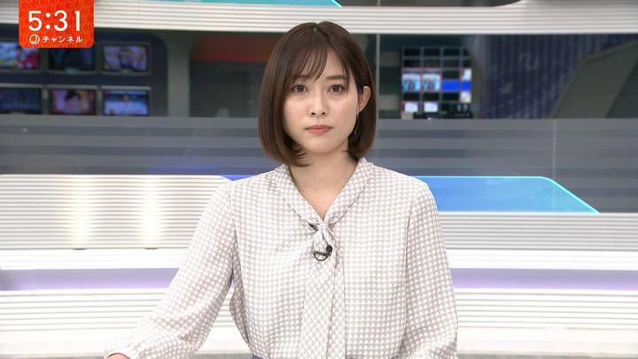 2020年01月05日久冨慶子の画像02枚目