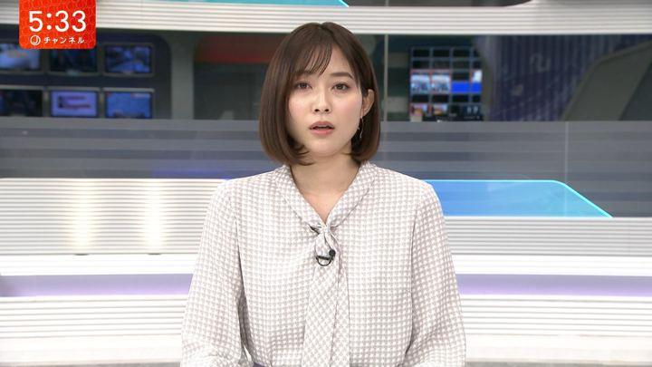 2020年01月05日久冨慶子の画像03枚目
