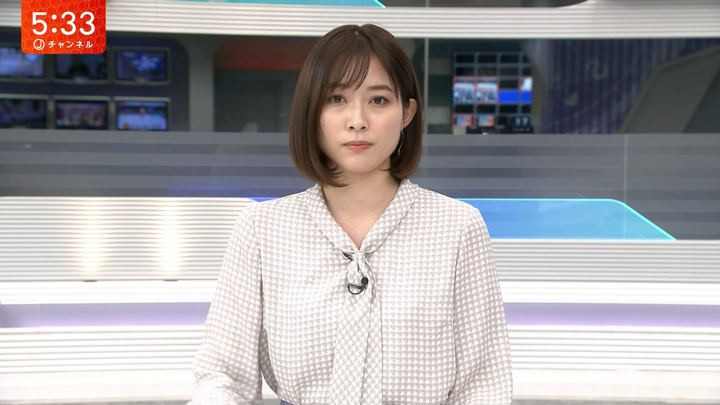 2020年01月05日久冨慶子の画像04枚目