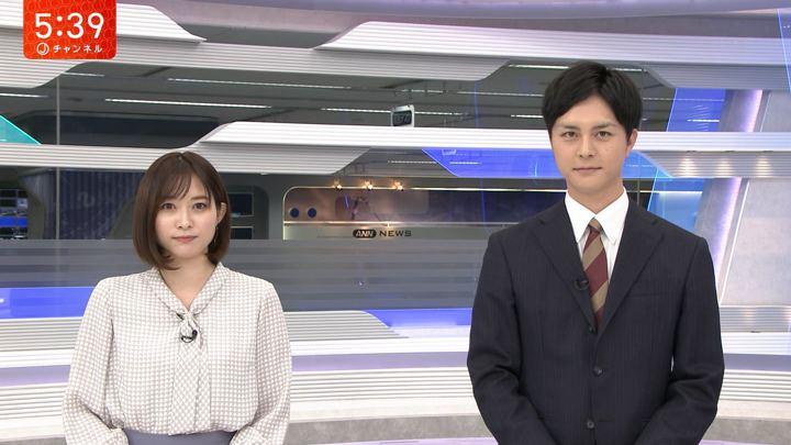 2020年01月05日久冨慶子の画像05枚目