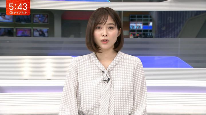 2020年01月05日久冨慶子の画像06枚目