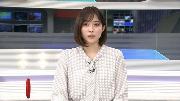 2020年01月05日久冨慶子の画像08枚目