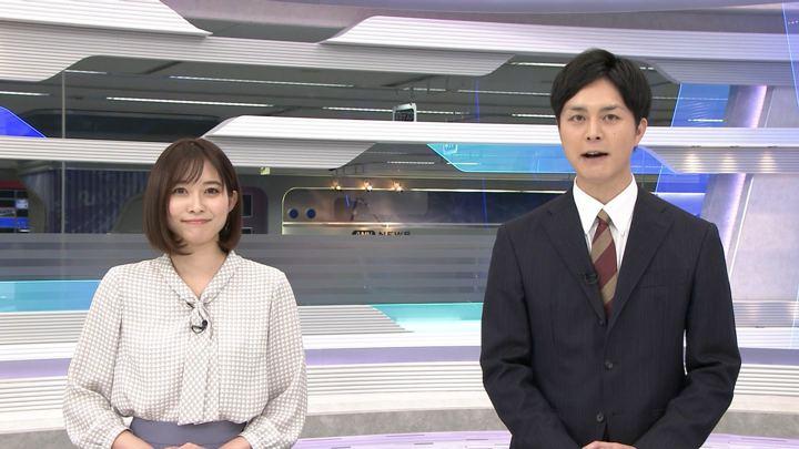 2020年01月05日久冨慶子の画像09枚目