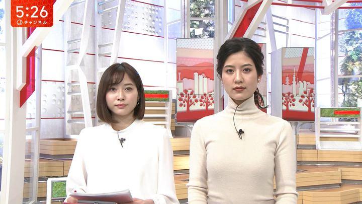2020年01月22日久冨慶子の画像04枚目