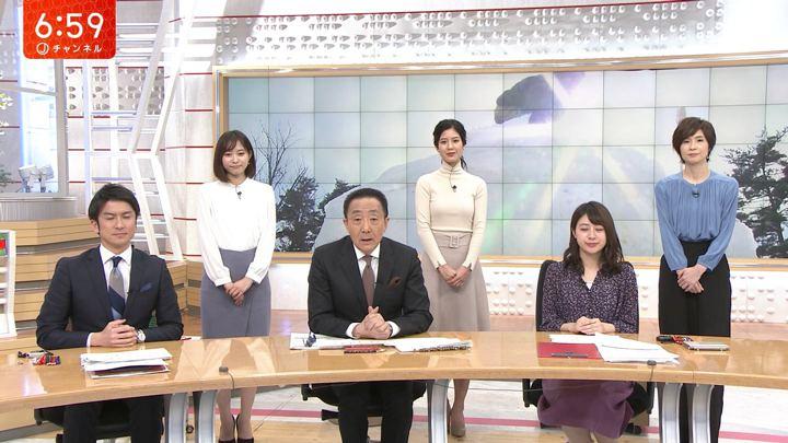 2020年01月22日久冨慶子の画像20枚目