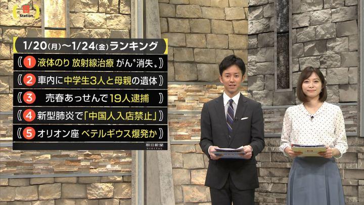 2020年01月26日久冨慶子の画像12枚目