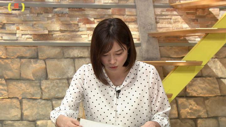 2020年01月26日久冨慶子の画像14枚目
