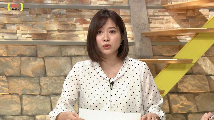 2020年01月26日久冨慶子の画像16枚目