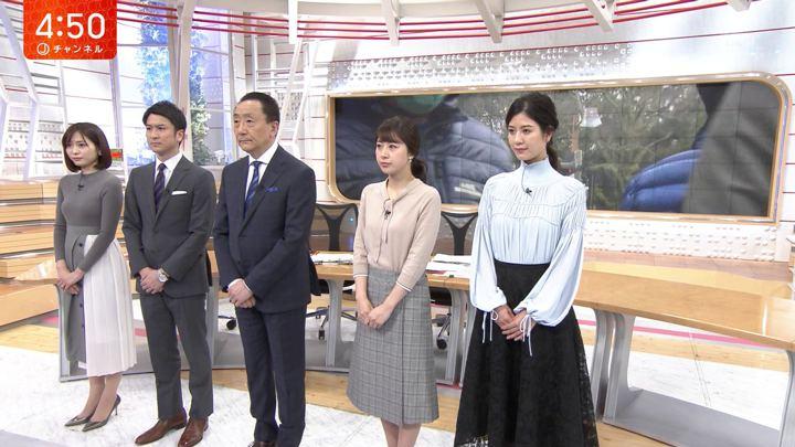 2020年01月29日久冨慶子の画像02枚目