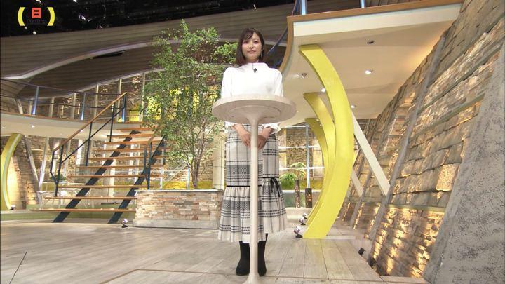 2020年02月09日久冨慶子の画像01枚目