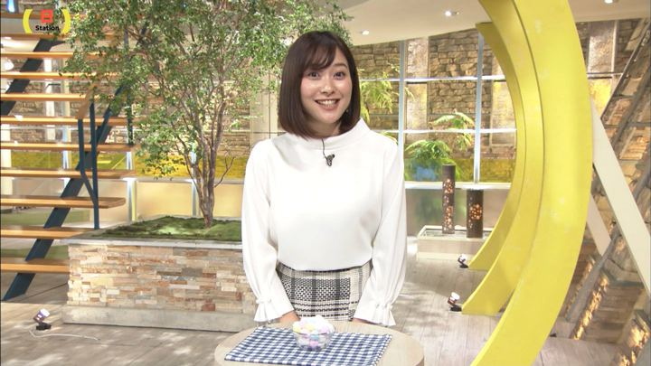 2020年02月09日久冨慶子の画像03枚目