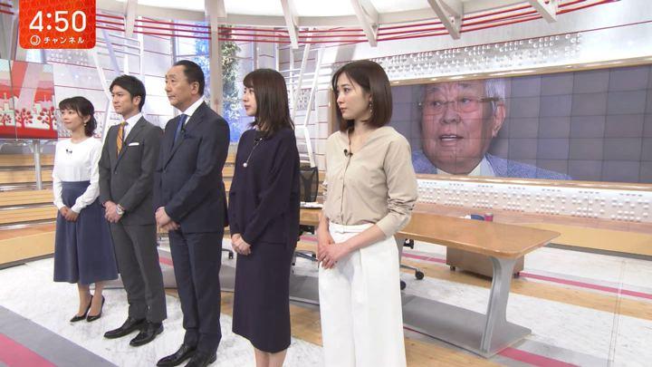2020年02月11日久冨慶子の画像02枚目