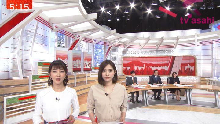 2020年02月11日久冨慶子の画像03枚目