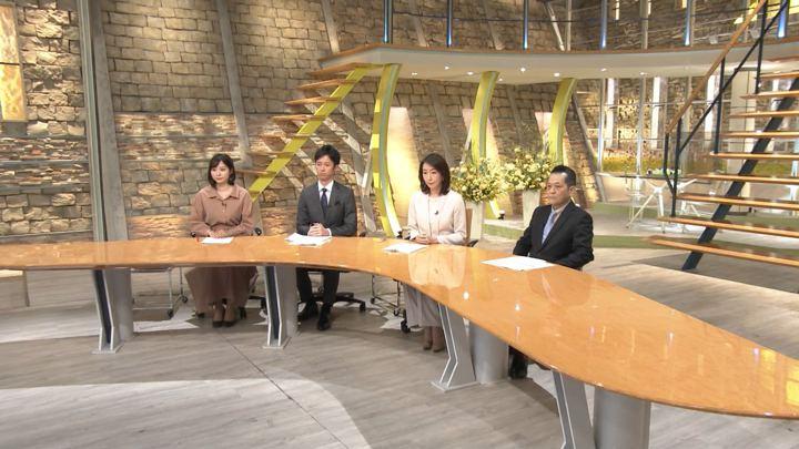 2020年02月16日久冨慶子の画像01枚目