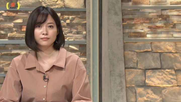 2020年02月16日久冨慶子の画像09枚目