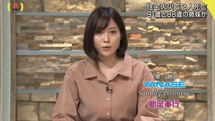 2020年02月16日久冨慶子の画像12枚目