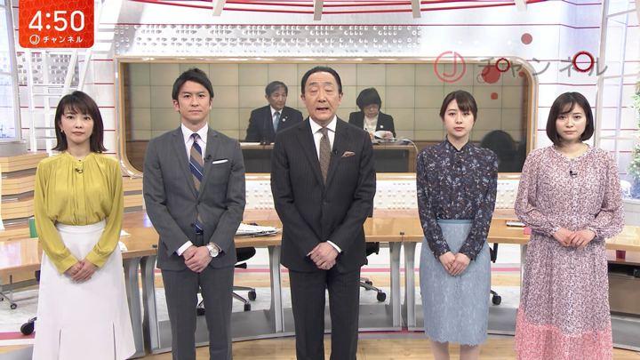 2020年02月18日久冨慶子の画像01枚目