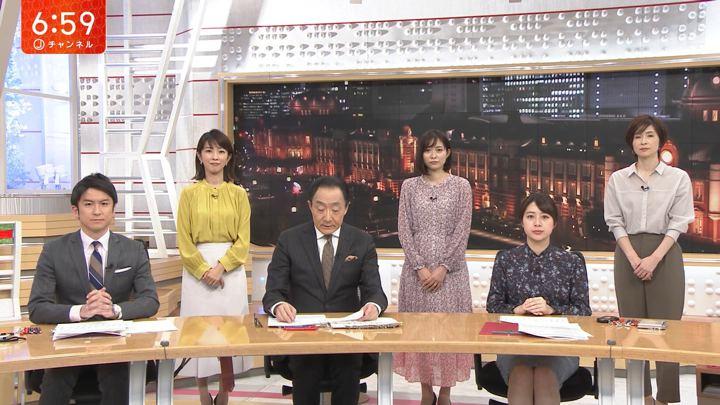 2020年02月18日久冨慶子の画像05枚目