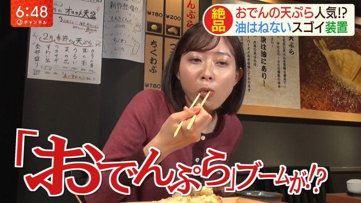 2020年02月19日久冨慶子の画像24枚目