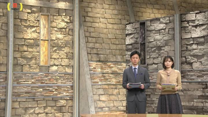 2020年02月23日久冨慶子の画像01枚目