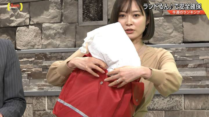 2020年02月23日久冨慶子の画像06枚目