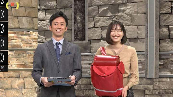 2020年02月23日久冨慶子の画像08枚目