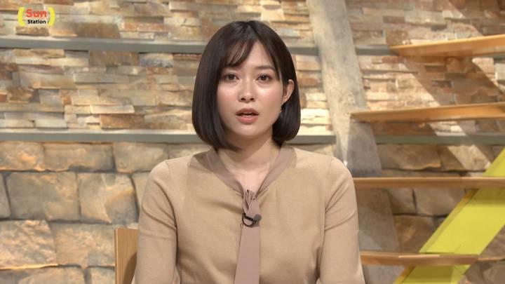 2020年02月23日久冨慶子の画像13枚目