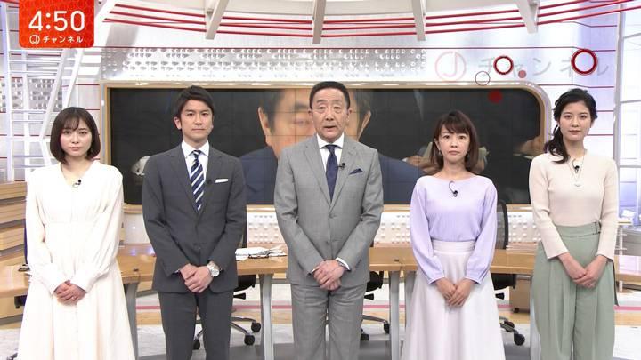 2020年02月25日久冨慶子の画像01枚目